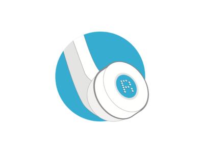 Ringr App Logo