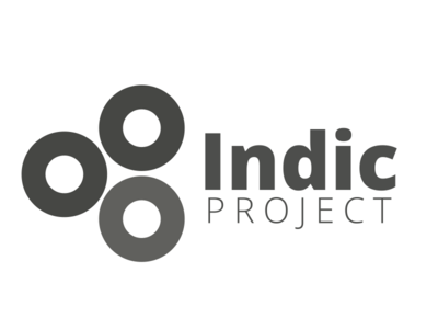 Indic Project Logo