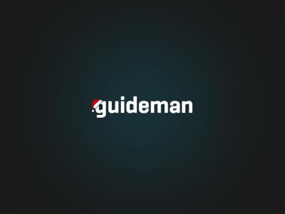 Christmas Logo logo identity