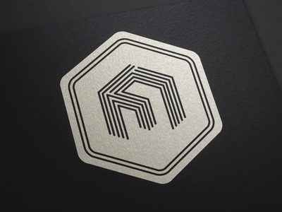 Square logo final