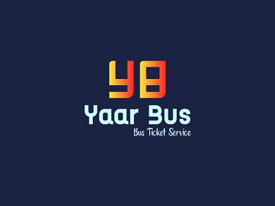 YB letter mark logo yaar bus ticket service|| gradient logo 2021 yb-trending-logo yb monogram yb gradient yb letter logo logodesigne icon logotype creativelogo brandidentity monogram branding logo