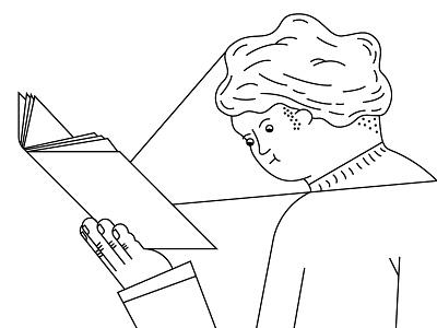 Occasioni tra le righe illy ill salven book illustrazione illustrations