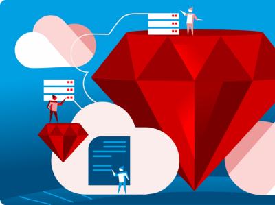 Ruby on Rails rubyonrailsconsulting ror rubyonrails