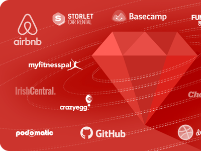 Ruby on rails development and services