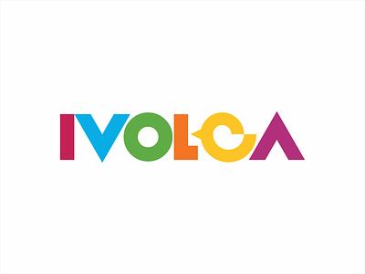 IVOLGA concert oriole music