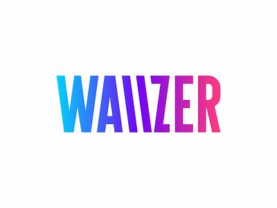 Wallzer wall