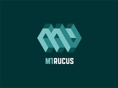 M1 Rucus