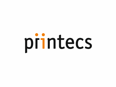 Printecs intermediary printing print