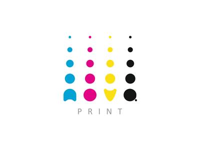 Nova Print printing print