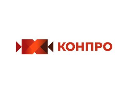 Konpro К candy