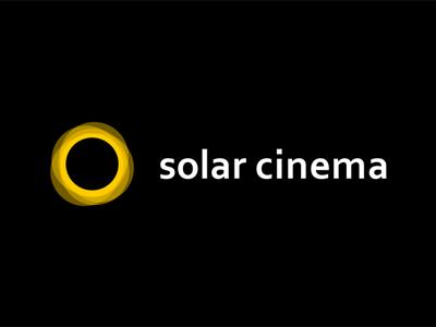 solar cinema sun