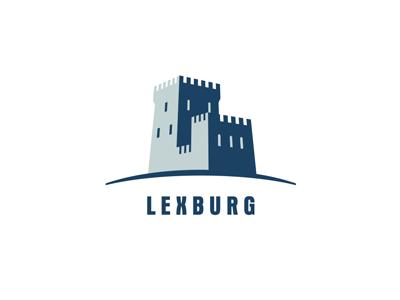 Lexburg