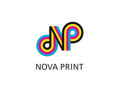 Nova Print intermediary printing print