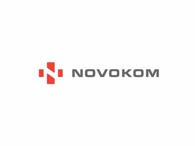 Novokom