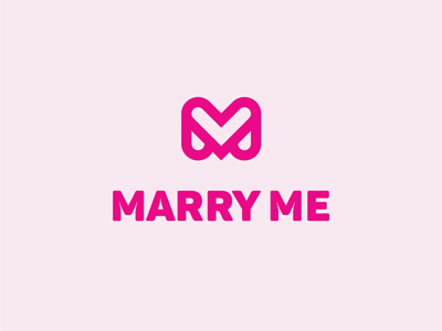 MARRY ME m heart
