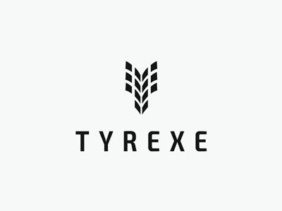 TYREXE