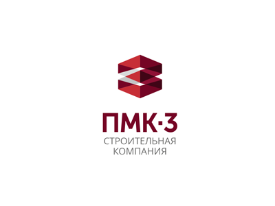 PMK 3 3 company construction