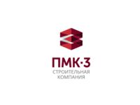 PMK 3
