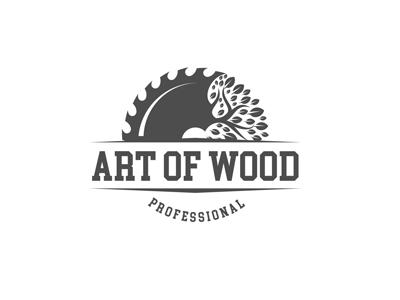 Art Of Wood wood