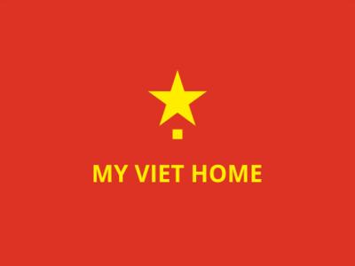 My Viet Home