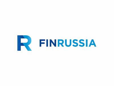 FinRussia