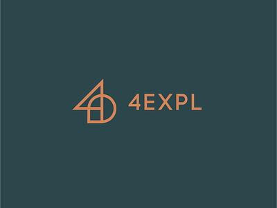 4EXPL triangle square circle