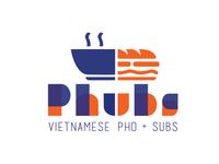 Phubs