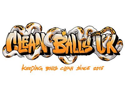 CBUK erase graffiti smile orange juice orange love pin label design print design design art tshirts georgi dimitrov erase branding clean balls uk snake logo snake illustration