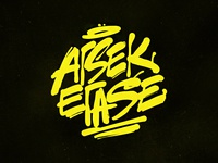 Arsek & Erase