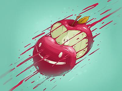 Appleee