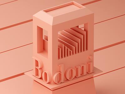 Bodoni vfx cgi cg 3danimation 3d modeling 3d artist 3d