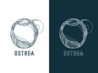 Ostrea Logo