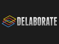 Delaborate Logo