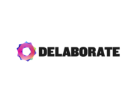 Delaborate Alternate Logo