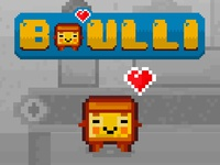 BOULLI (mobile game)