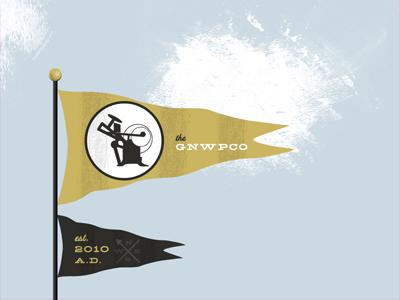 Gnwpco flag