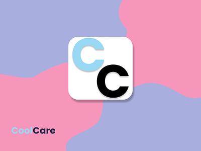 Daily UI :: 005 App Icon logo ui app design dailyui branding ux figma