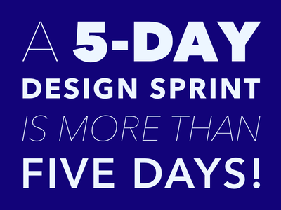 Design Sprint google ventures product design product ux design sprint design