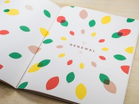 Nuru International Annual Report