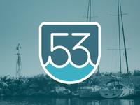 Pier 53 Marine