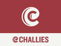 Challies - Final