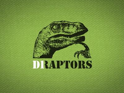 D1 raptors
