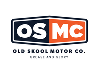 Old Skool Motor Company