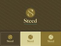 Steed Logo