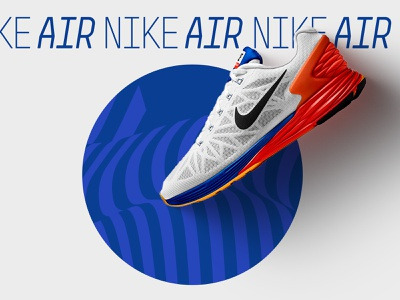nike air white red blue nike nike air shoes ui football design