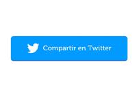 Share Twitter