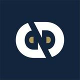 DPS Desain