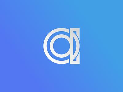 A C Logo icon minimal modern logo logodesign logo hexa logo branding creative logo logomaker logogram logomark aclogo