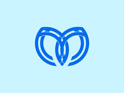 Letter M Logo real estate bussiness ui illustration design hexa logo logo modern logo logodesign creative logo branding logomark