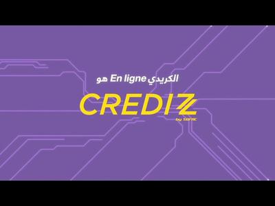 Crediz   Loan Agency